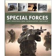 SPECIAL FORCES MILITARY