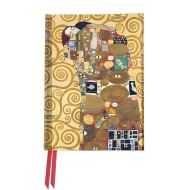 FULFILMENT (Flame Tree Notebooks)